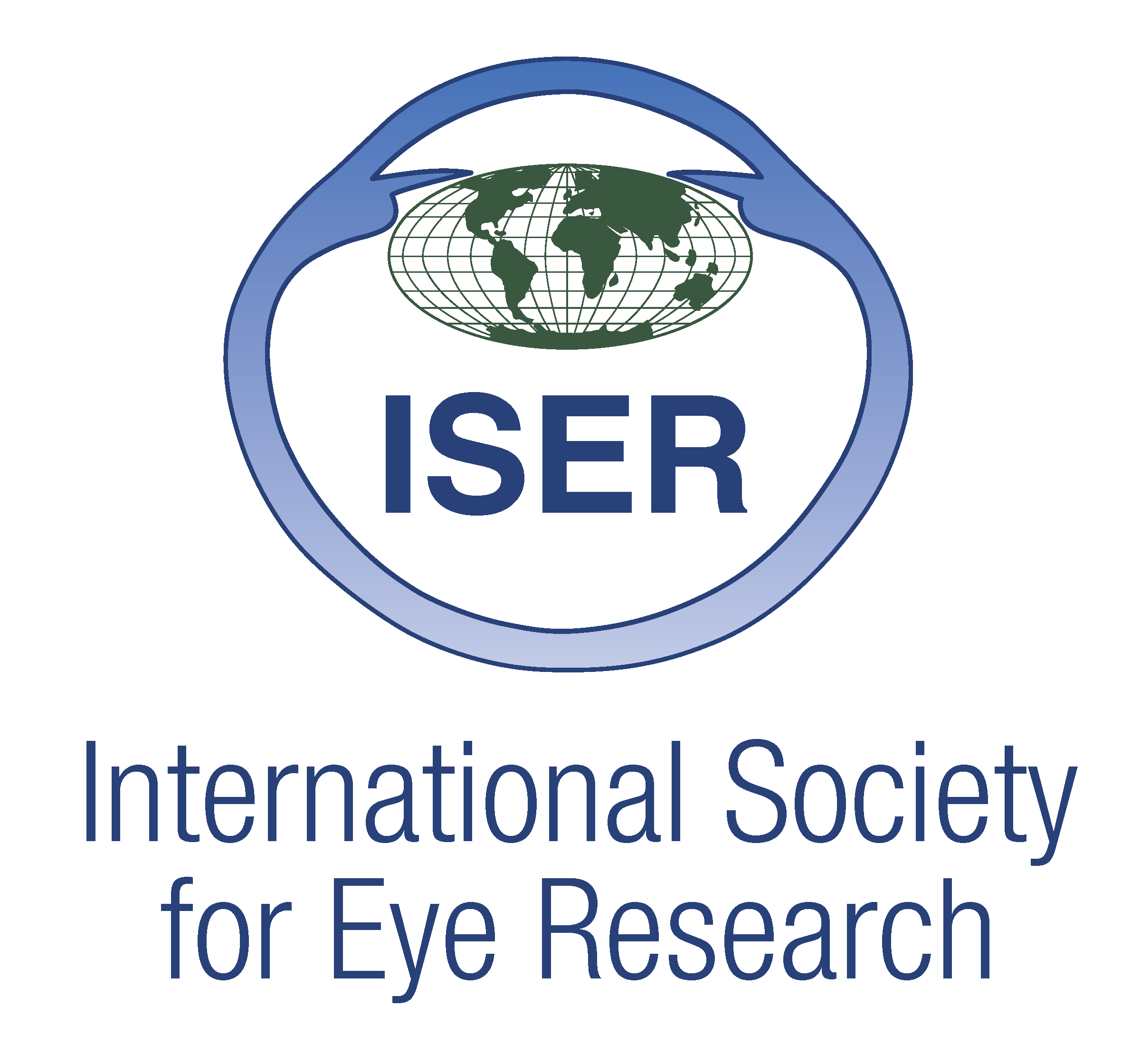 ISER_Logo_stacked_2400w.png
