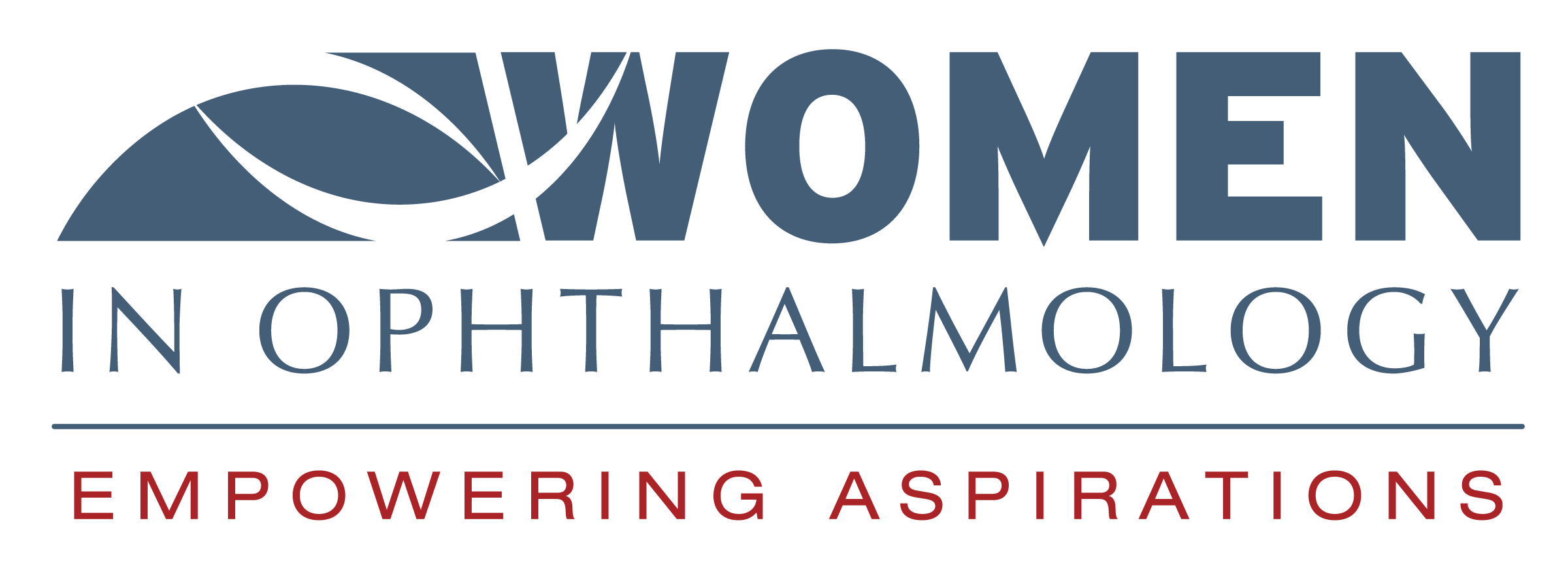 WIO-logo_2400w.png
