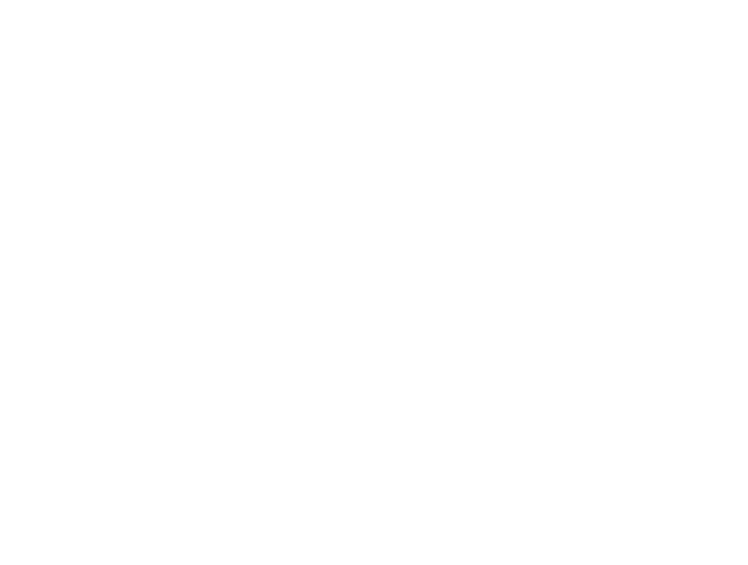 EO.logo.white.png