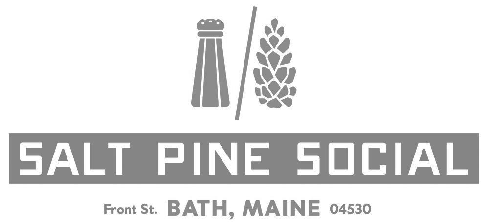 Salt+Pine+Social+Logo.jpg