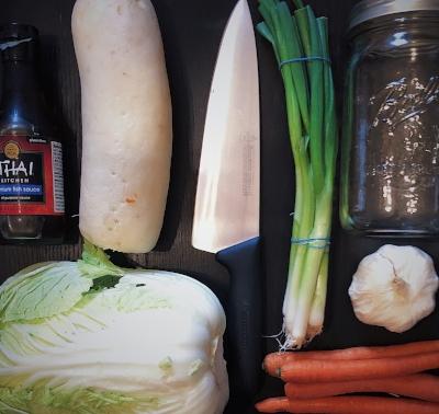 kimchi 2.JPG