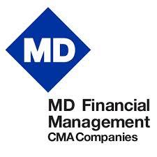 MDFinancial.jpeg