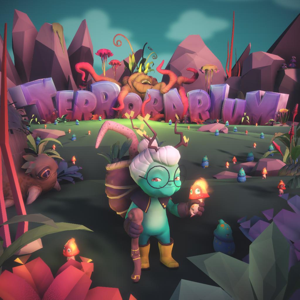 Terrorarium box art_1024x1024.jpg