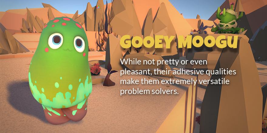 Social-Gooey.png