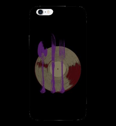 $19.99 - iPhone Case