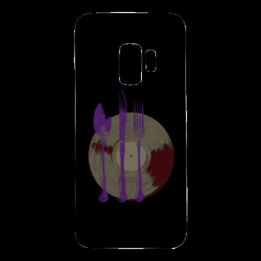 $19.99 - Samsung Phone Case