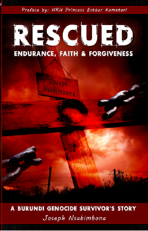 JN.Web-Book-RescuedHome.png