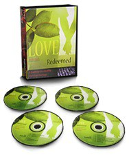 Love-Redeemed-Book.jpg