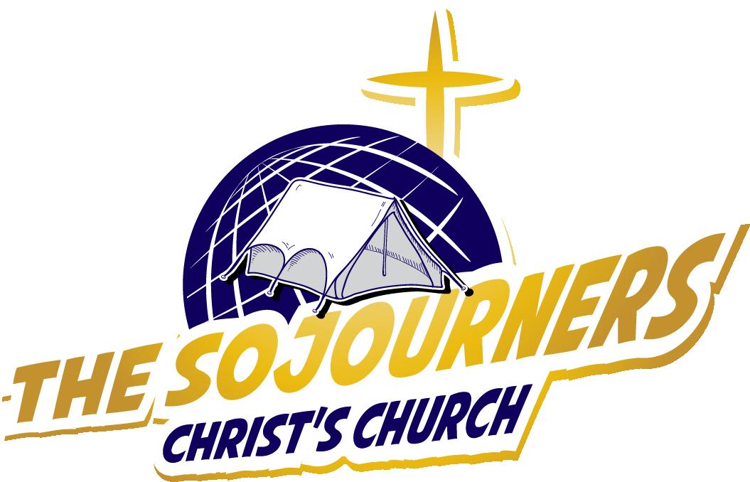 TheSojournersCC_logo.png