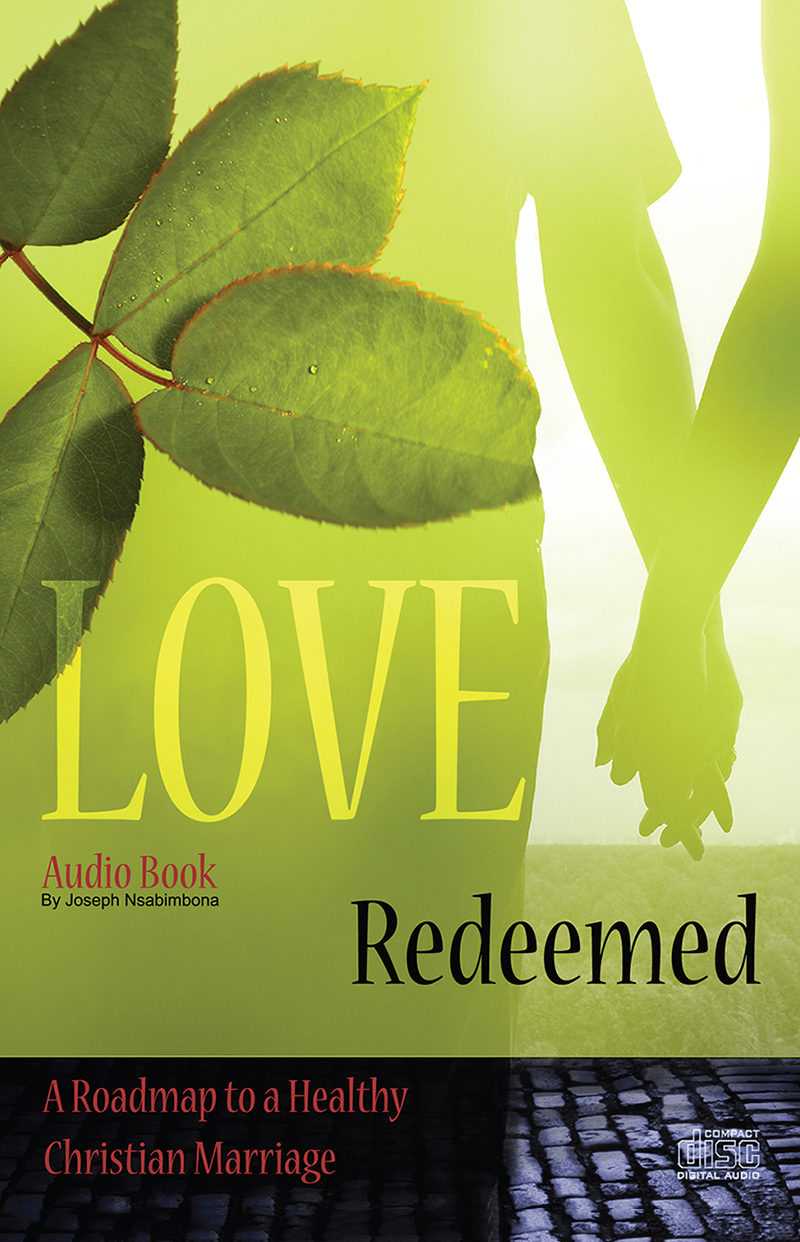 JN.Web-Book-LoveRedeemedHome2.png