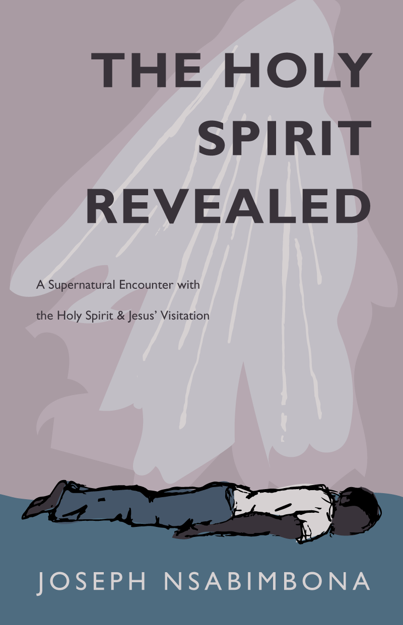 JN.Web-Book-HolySpirit2.png