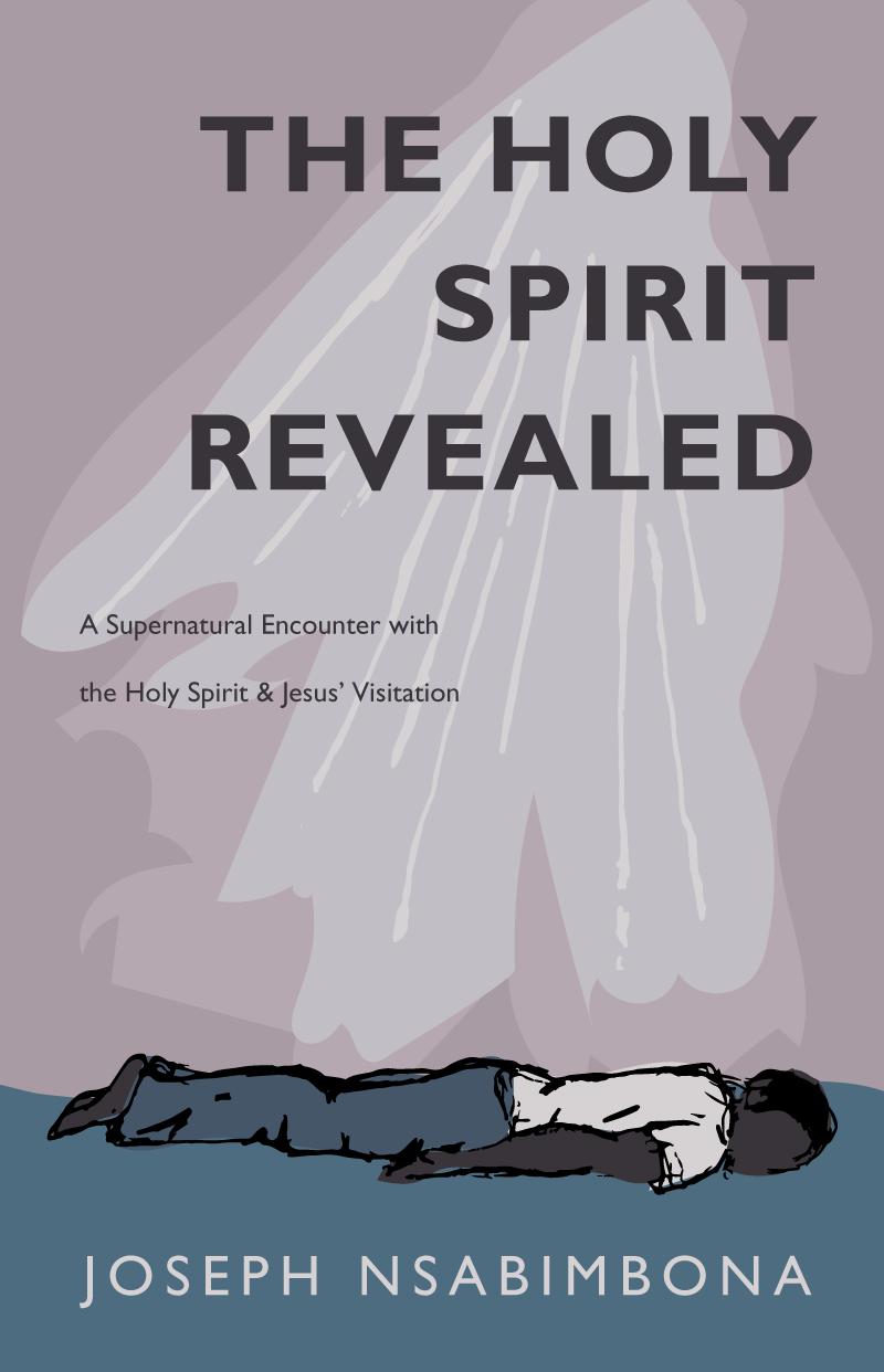 JN.Web-Book-HolySpiritHome.png