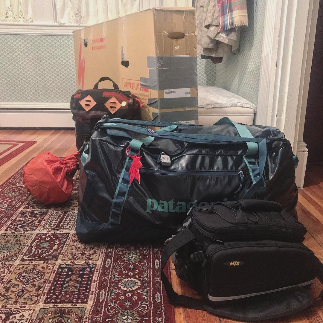 JGauron_luggage_AS.jpg