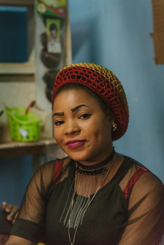Lua Phiri, Jamira Medicine and Cosmetics