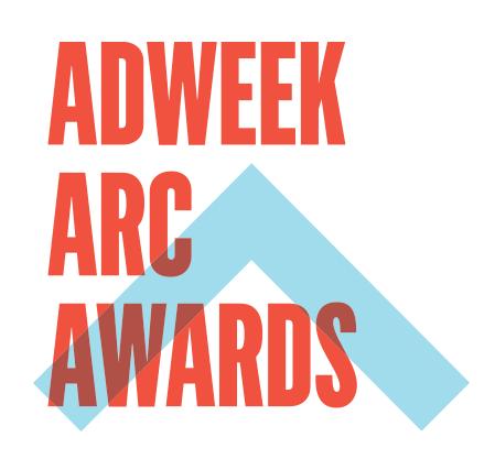 arc awards.png
