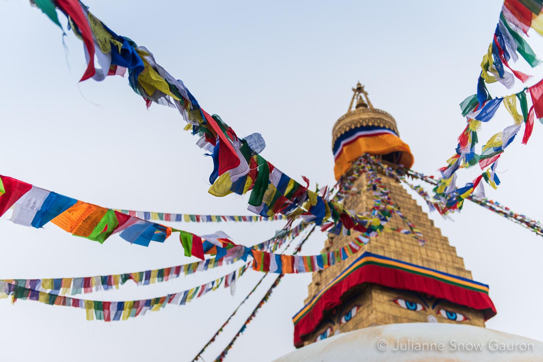 JGauron_Nepal_-001.jpg