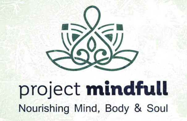 Project-Mindfull.png
