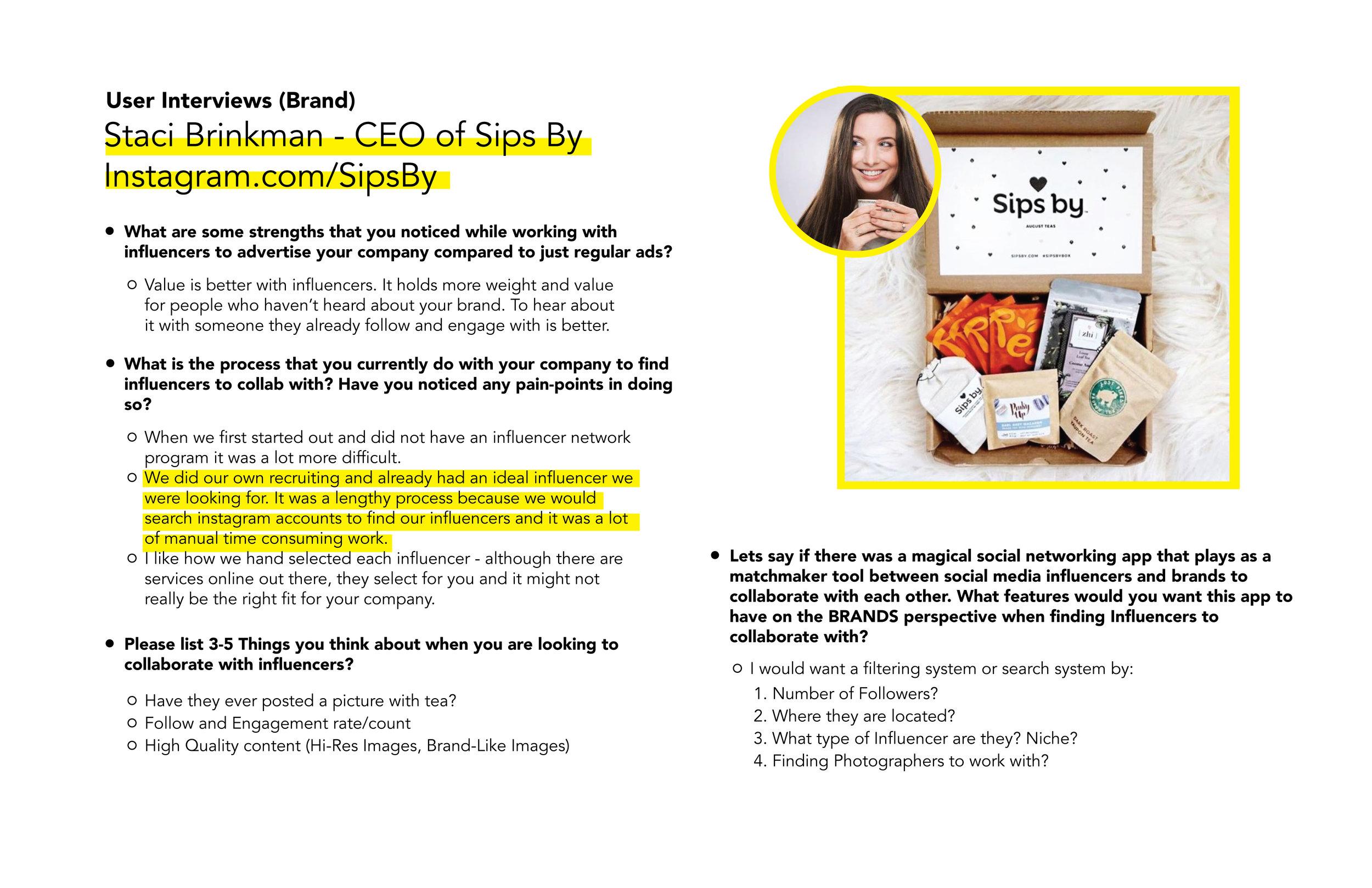 SipsBy Interviewjpg-06.jpg