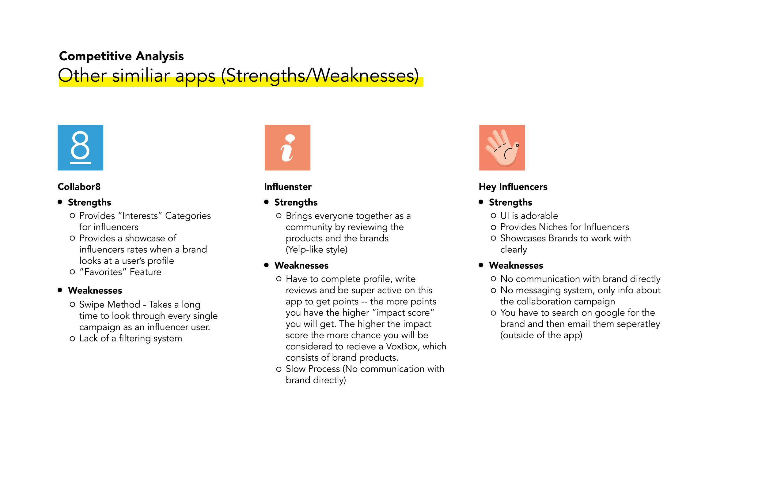 Competitive Analysis-08.jpg