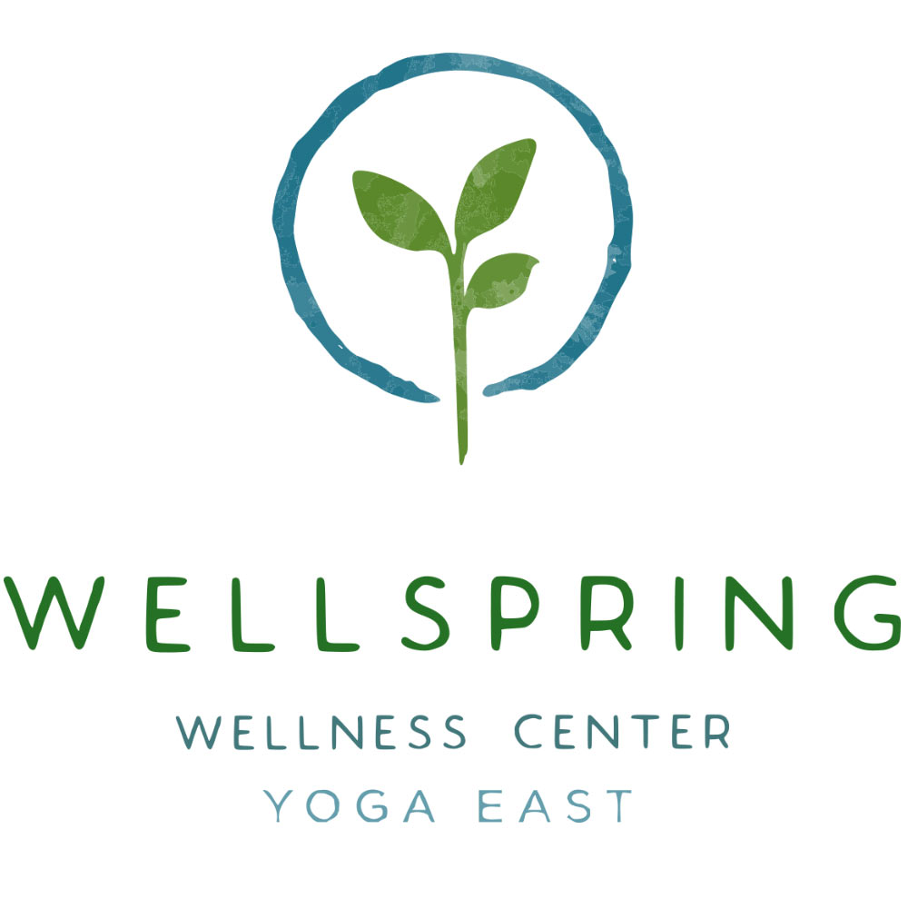 yoga-east.jpg