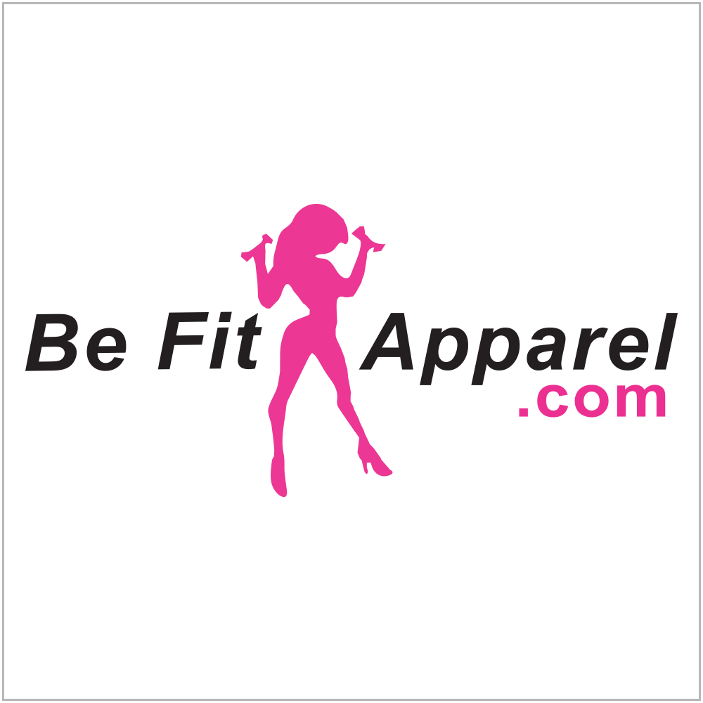 Be Fit Apparel