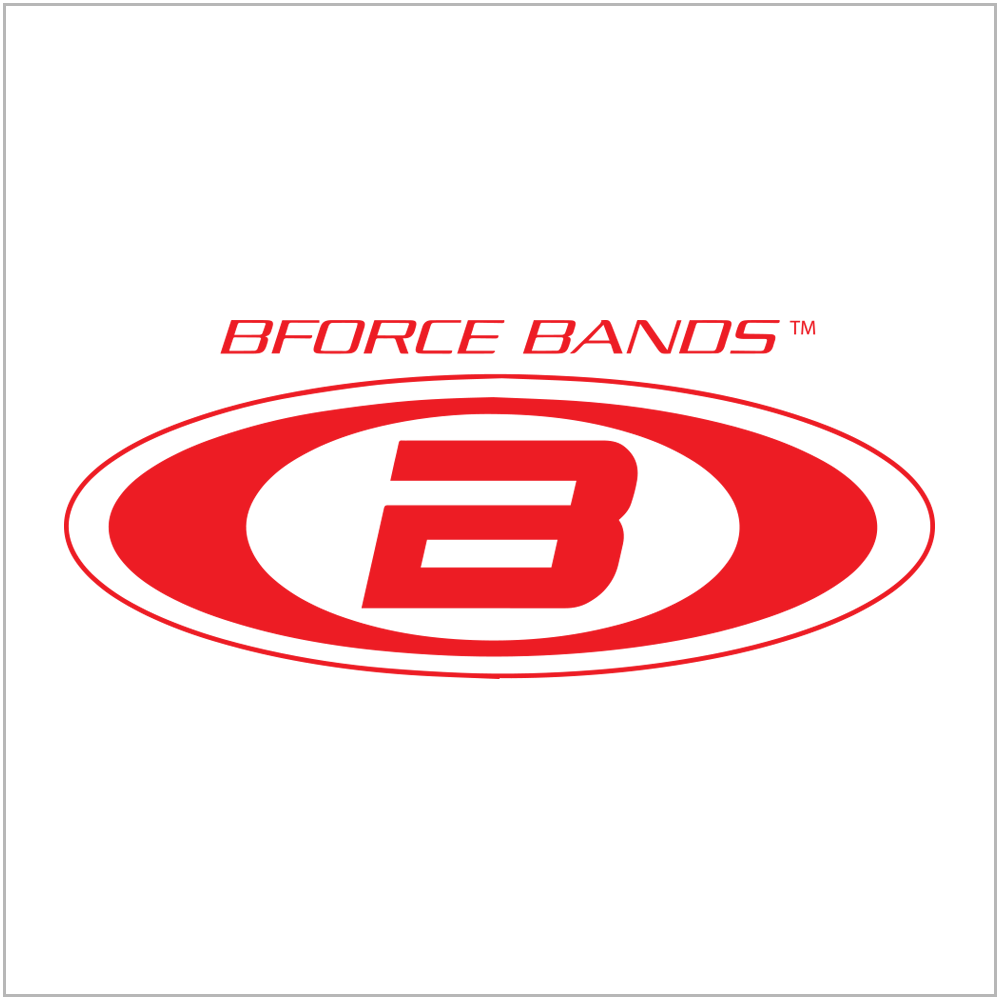 B-Force Bands
