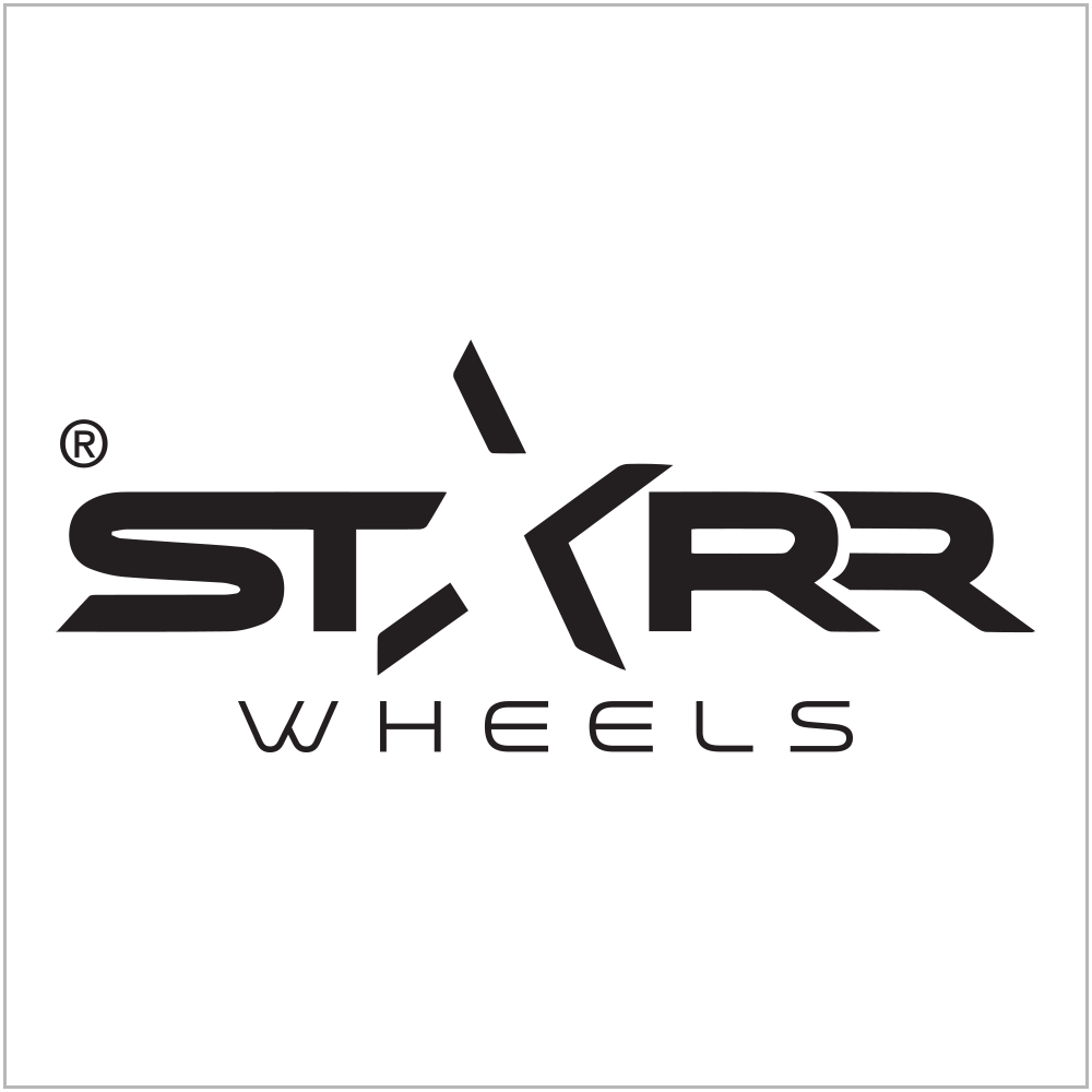 Starr Wheels