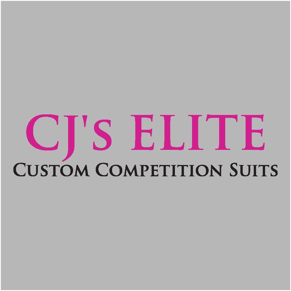 CJ's Elite