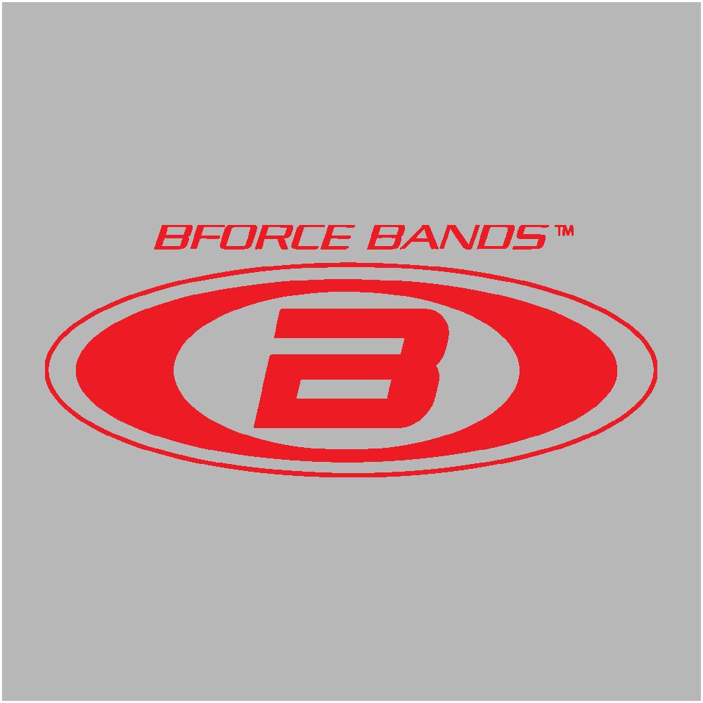 B-Force Bands