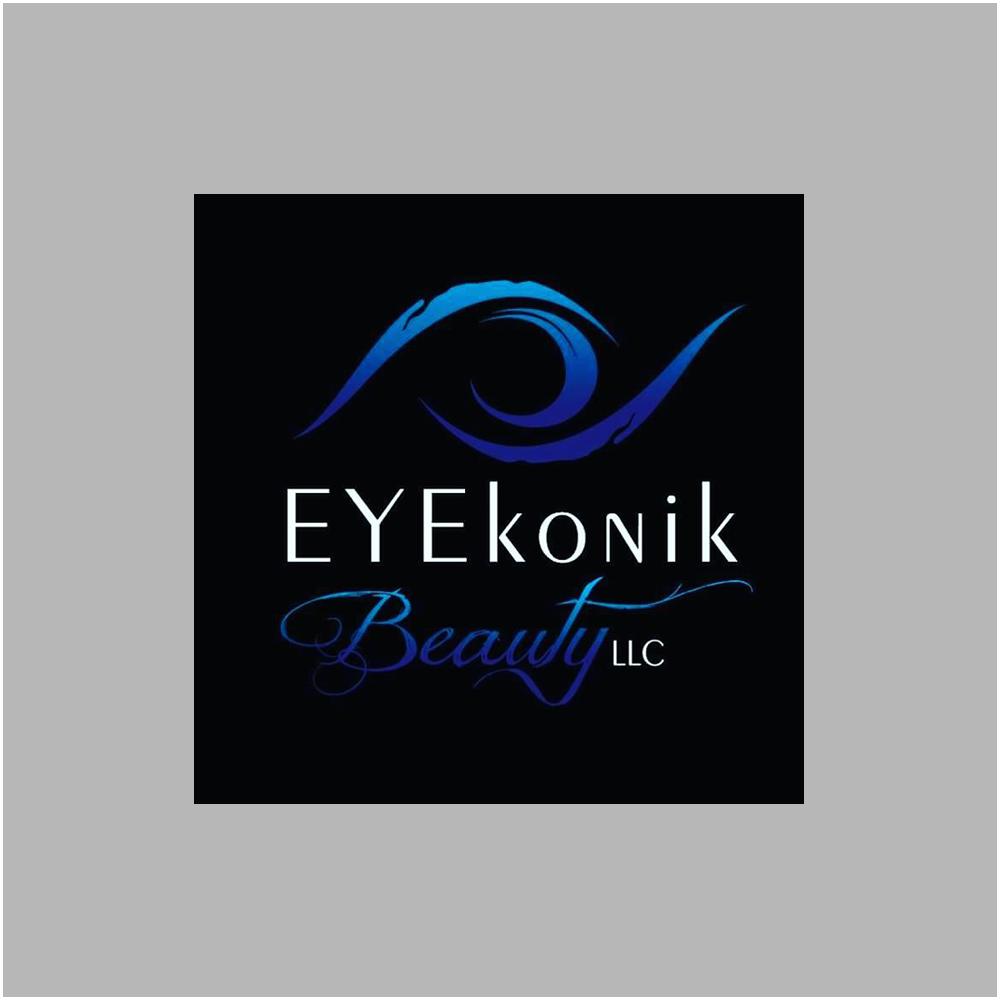 EyeKonik