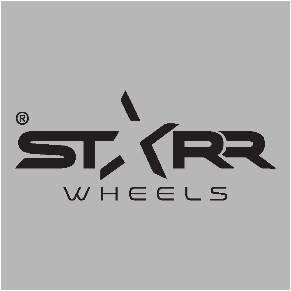Starr Wheels