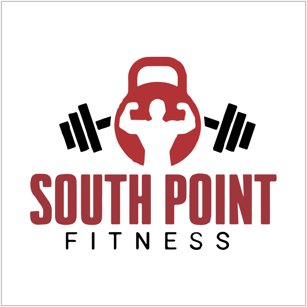 South Point Fitness