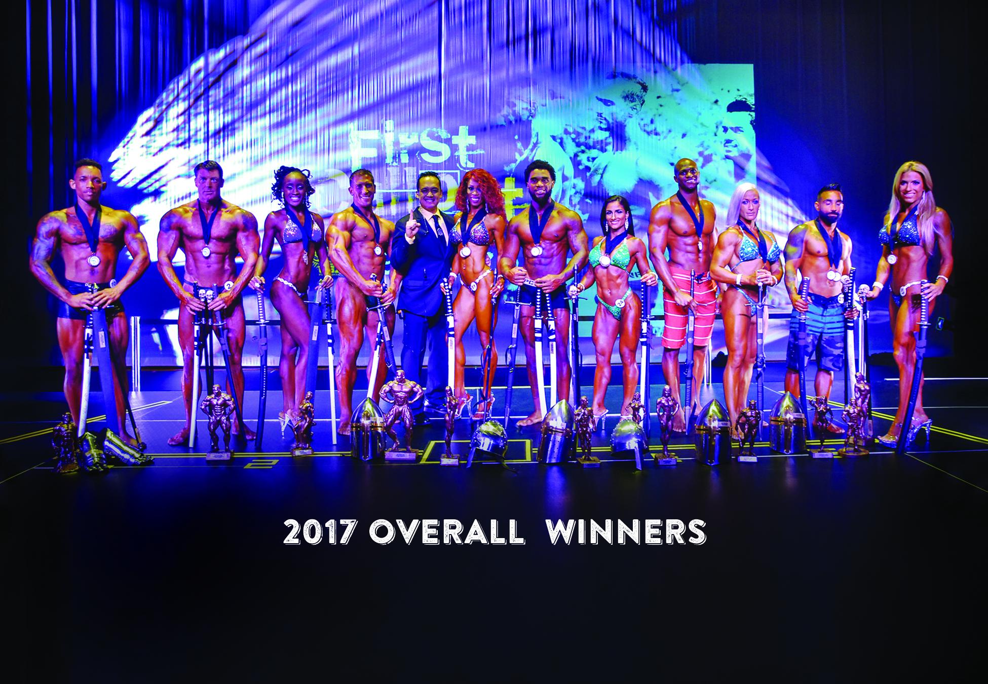 2018pic.jpg