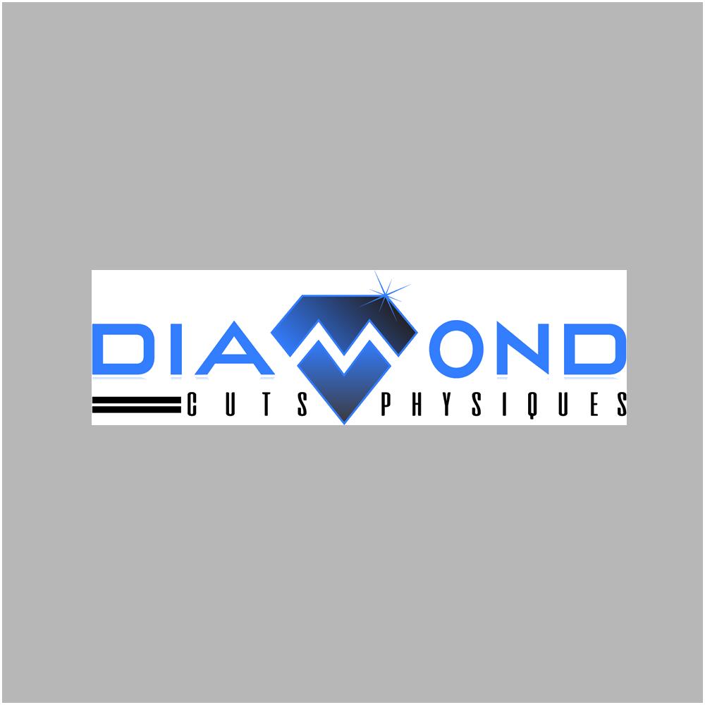 Diamond Cuts Physiques
