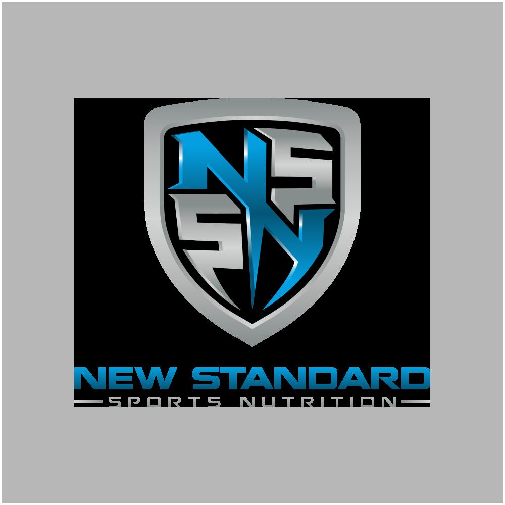 New Standard Sports Nutrition