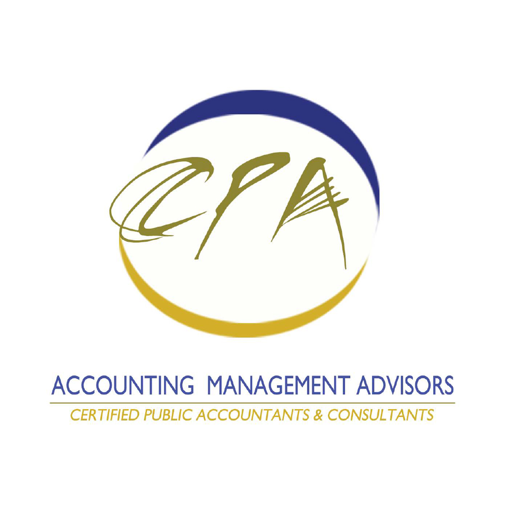 Accounting Management Advisors