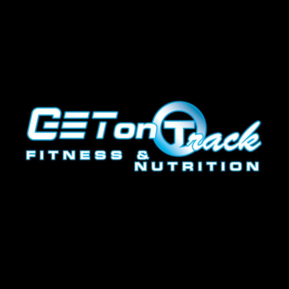 Get on Track Fitness & Nutrition