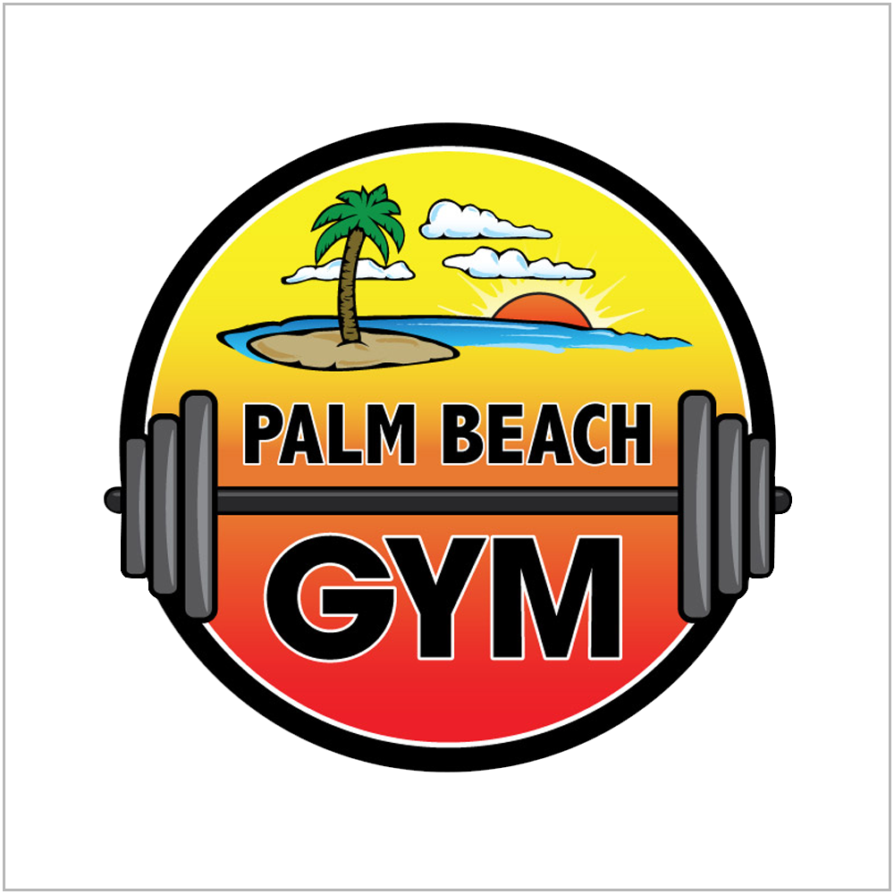 Palm Beach Gym