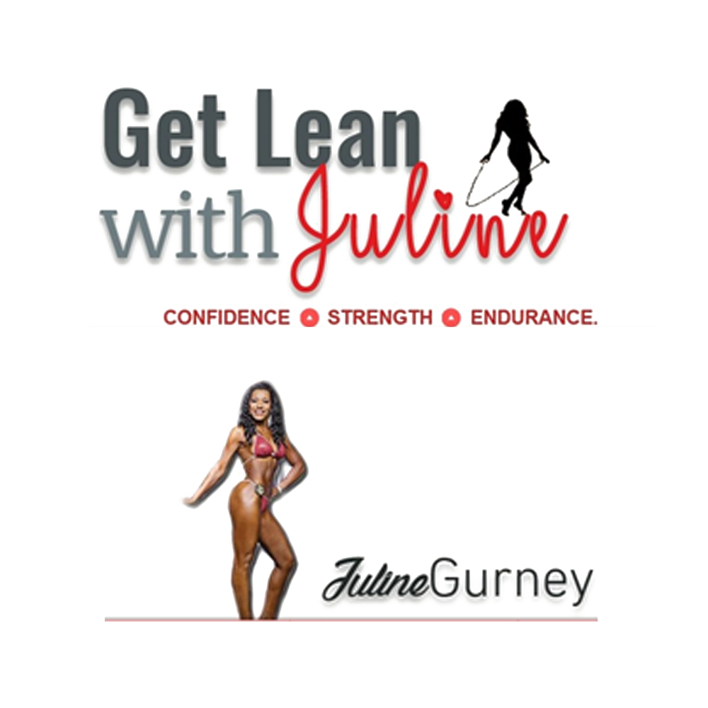 Get Lean with Juline