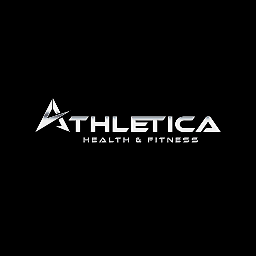 Athletica Health & Fitness