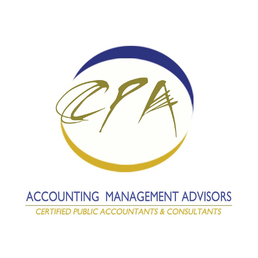 Accounting Management Advisors