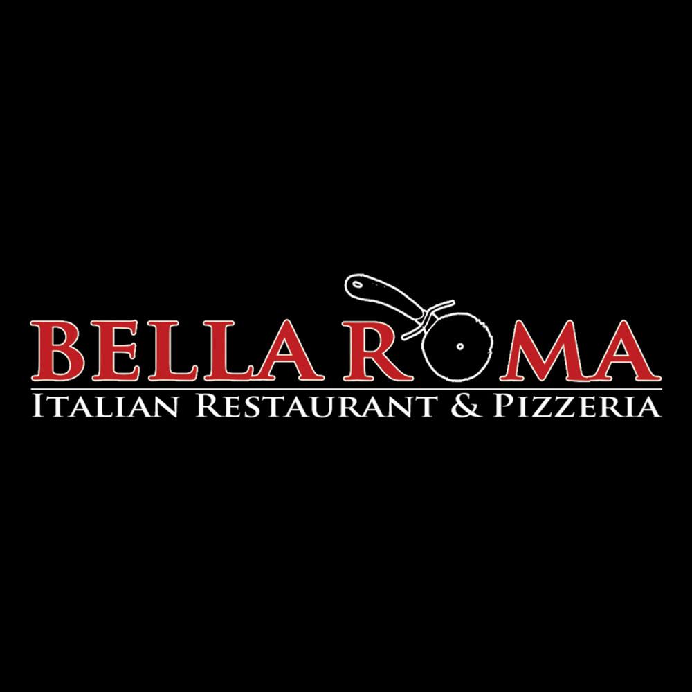 Bella Roma Italian Restaurant & Pizzeria