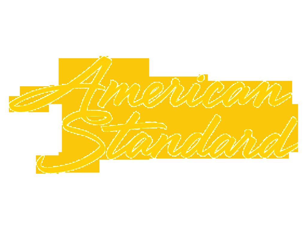 American_Standard_logo.png