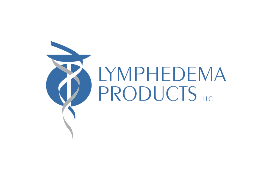 Lymphedema Products