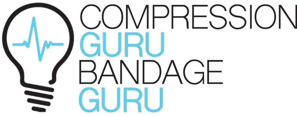 Compression Guru