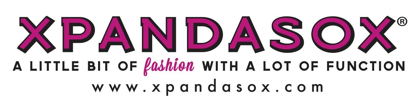 XPANDASOX