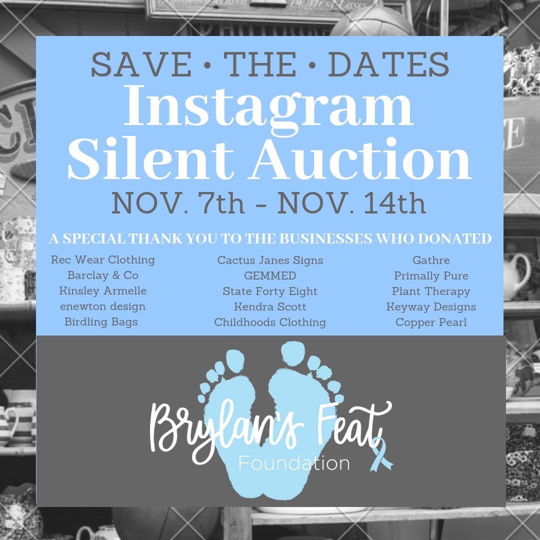 auction post 4.png