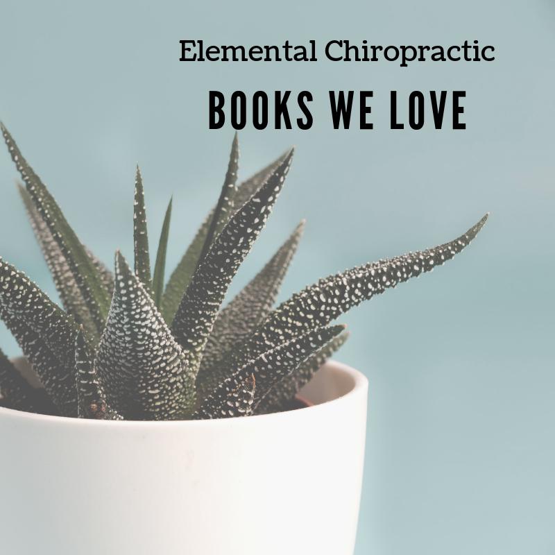 Elemental Chiropractic-4.png