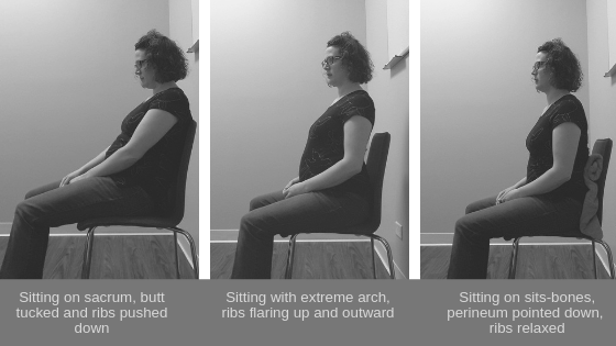 Sitting on sacrum, butt tucked and ribs pushed down-2.png