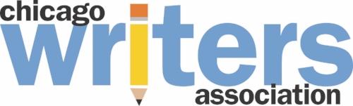 CWA Logo color outline.jpg